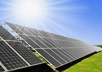 【太陽光発電投資】10月の発電量は32万円!「宮崎」は昨年超え、「千葉」は終盤1週間で盛り返しです! - 【複数の財布】セミリタイアしたので思う存分人生を楽しみます!!!