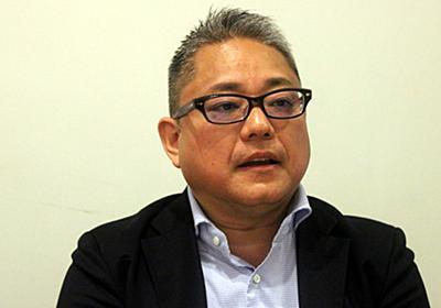人工知能「Adobe Sensei」は日本のデジタル広告市場をどう変えるのか (1/2) - ITmedia マーケティング
