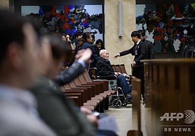 韓国のあきれた徴用工判決に米国でも批判が噴出 なぜ韓国は国家として「無責任」なのか?(1/3) | JBpress(日本ビジネスプレス)