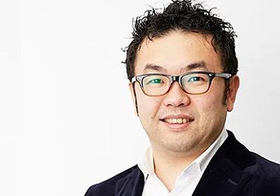 高宮慎一さんが語る、ストックオプションのリアルとVCから見るメルカリの上場 | キープレイヤーズ | ベンチャー/スタートアップ転職・採用の専門エージェント