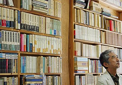 蔵書150万冊を誇る古書の聖地「たもかく」で、本の森の賢者はかく語りき – Michino