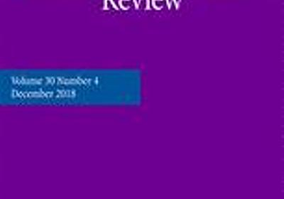 How Much Mightier Is the Pen than the Keyboard for Note-Taking? A Replication and Extension of Mueller and Oppenheimer (2014) | SpringerLink