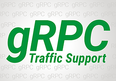 Introducing gRPC Support with NGINX 1.13.10 - NGINX