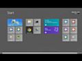 Windows 8やWindows 10でウェブサイトのライブタイル提供に使われていたサブドメインが放棄された状態に - ZDNet Japan