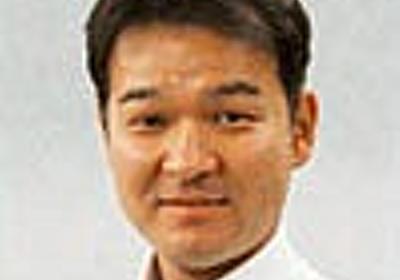 『中古住宅購入時のリフォームに最大50万円の補助金』 ~将来の日本の住環境整備に向けていよいよ政府が本気に~:世の中の動きの個人資産への影響を考えてみる:オルタナティブ・ブログ