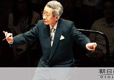 「ドラクエ」支えたクラシック様式の数々 すぎやまこういちさん悼む:朝日新聞デジタル