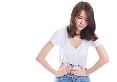 生理痛の緩和にツボを押す女性の理由とは!? | 女性の為の健康情報サイト