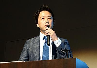 """従業員サポートの""""自動化""""で目指す生産性向上--ネオスが語るチャットボット導入の要 - CNET Japan"""