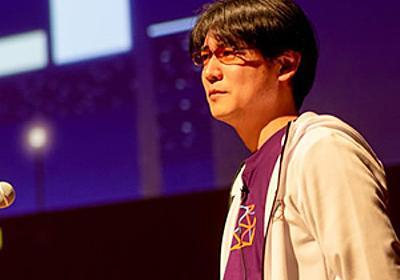 nagachikaさん「安定したRubyを届けたい –All bugfixes are incompatibilities–」 〜RubyKaigi 2019 2日目 基調講演:RubyKaigi 2019 Keynote レポート|gihyo.jp … 技術評論社