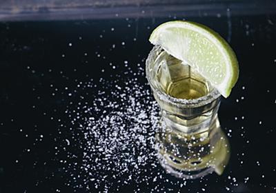 テキーラにダイエット効果⁈GLP-1で減量できるテキーラの魅力とは? – SAKE RECO 日本のお酒情報