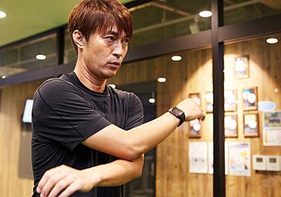運動が続かない人に「ラジオ体操」が最適な理由 | OCEANS | 東洋経済オンライン | 経済ニュースの新基準