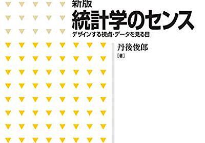 95%信頼区間の「95%」の意味 - 渋谷駅前で働くデータサイエンティストのブログ