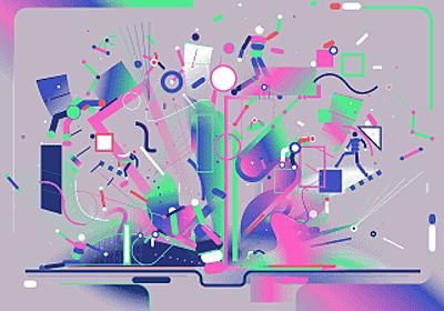 誰でも深層強化学習のスキルを身に付けて活用できるための教育リソース「Spinning Up」をOpenAIが発表