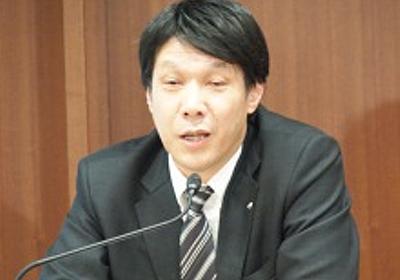 フレッツ光が10Gbpsサービスに対応、NTT東が2020年4月提供開始予定 - INTERNET Watch