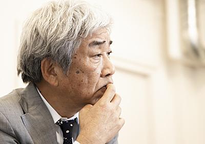 闇営業、契約書なし、安いギャラ、宮迫の今後…吉本・大﨑会長が答えた60分 | BUSINESS INSIDER JAPAN