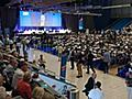 ドイツのための選択肢 - Wikipedia