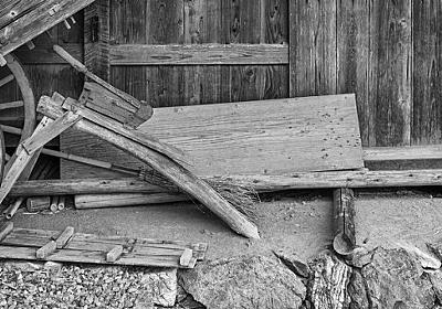 史上最悪の大量殺人「津山三十人殺し」猟銃と日本刀で村人を襲った男の真実(石川 清)   現代ビジネス   講談社(1/5)