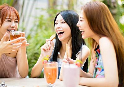 日本人女性の声は、なぜこうも「高音」なのか | ブックス・レビュー | 東洋経済オンライン | 経済ニュースの新基準