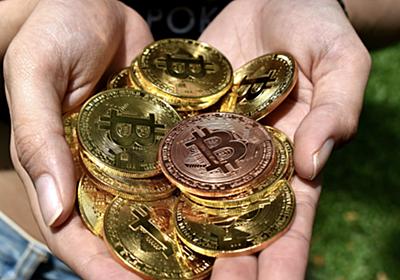 ユーロポール、「仮想通貨を追跡する真面目なゲーム」を開発中 - CNET Japan