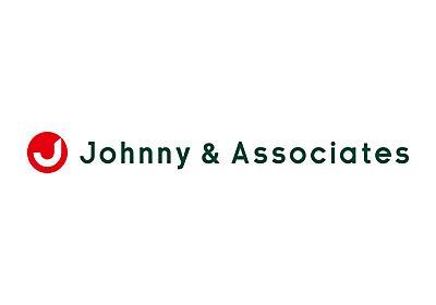2018年9月13日 社長メッセージ | ジャニーズ事務所 | Johnny & Associates