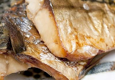 海外で日本の「サバの塩焼き」が密かなブームになっていた…!(川本 大吾) | 現代ビジネス | 講談社(1/5)
