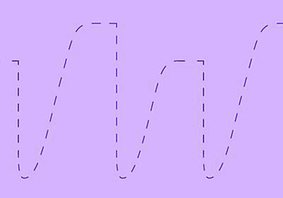 サイドチェインを理解する(前編):音の居場所を作る    Ableton