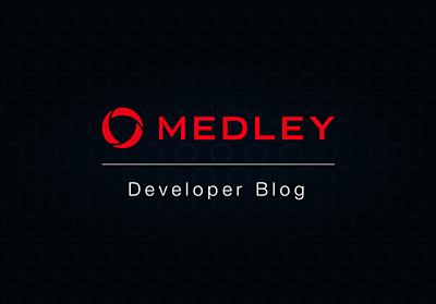 フロントエンド開発環境の継続的なリファクタリング - Medley Developer Blog