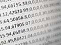 インシデントレスポンス初動対応時のデータ収集ツール - setodaNote