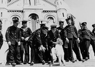 ヒトラーの要望で日仏を往復した潜水艦乗組員を待ち受けた過酷な運命(神立 尚紀) | 現代ビジネス | 講談社(1/5)