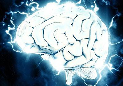 脳に埋め込んだ装置で「痛み」を打ち消すことに成功、依存性のない鎮痛法の可能性を開く - GIGAZINE