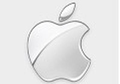 Apple、iTunes 11.4を提供開始 - iOS 8搭載デバイスとの同期サポート | マイナビニュース