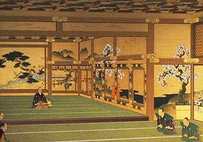 「江戸幕府が倒れてからまだ150年ぐらいしか経ってないの凄い」ってツイートをみたけど江戸時代から100年以内に初代ウルトラマンが放送開始してるほうが凄くないですか - Togetter