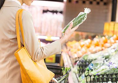 日本のスーパーやコンビニが置き去りにしてきた「致命的欠点」