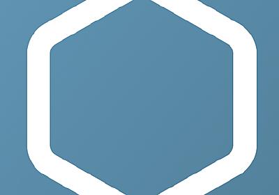 hub/README.md at master · artifacthub/hub · GitHub