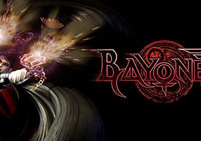 Bayonetta on Steam