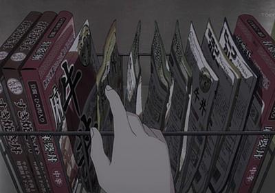 「劇場用作品かと思うような密度感」新アニメ『スーパーカブ』の描写のリアリティ&質感が話題に - Togetter
