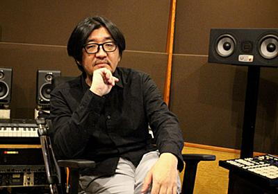 冨田ラボはなぜ変わった? アップデートされた音楽観と新世代へのシンパシーが生んだ新作『SUPERFINE』の真意を明かす | Mikiki