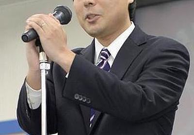 三浦棋士は「灰色無罪」なのか 将棋ソフト不正使用疑惑