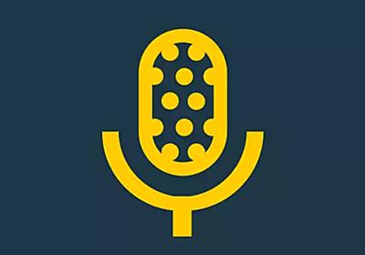 話題のラジオ配信アプリ「Radiotalk」を使ってみた!これからはブロガーとラジオDJの二足のわらじだ! - それでもかぶはぬけません
