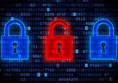 サイバーセキュリティ強化へ--Linuxとオープンソースコミュニティは大統領令をいかに支えるか - ZDNet Japan