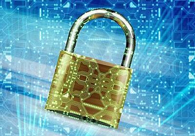 「HTTPSはどのようにして人々を守るのか?HTTPSさえあればウェブは安全なのか?」についてMozillaが解説