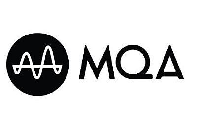 MQA-CDのリッピングファイルを正しく再生させる「MQA Tag Restorer」 - AV Watch