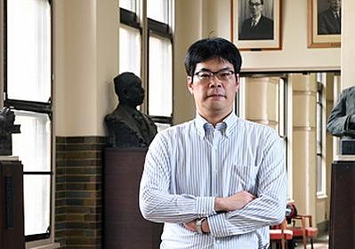 健康寿命延ばせば医療費減る、は幻想 医療経済学を知る:朝日新聞デジタル