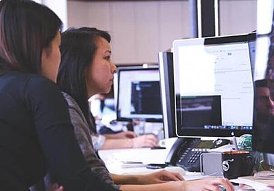 プログラミング経験がない経営者のためのソフトウェア開発 11の事実 | Social Change!