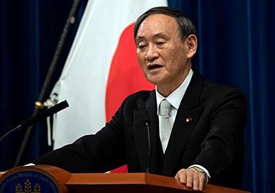 日本の「攻撃力強化」を米国が心底望まない訳 | 外交・国際政治 | 東洋経済オンライン | 経済ニュースの新基準