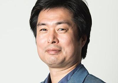"""藤吉雅春 Forbes JAPAN編集長 on Twitter: """"友人が書いたベストセラー『女帝 小池百合子』に私の名前や15年前の拙稿「小池百合子研究」が参考文献に挙げられていることから、ほぼ毎日、いろんな方から連絡があります。現在、私の立場は記事を書く職ではないのですが、今日の当選確実を受け… https://t.co/4nyWFVipSp"""""""