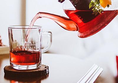 驚愕報告!インフルエンザウイルスを15秒で無力化する「紅茶」の力(鈴木 壯幸) | ブルーバックス | 講談社(1/4)