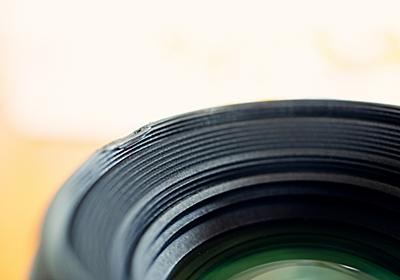 PENTAX K1 × 35mmF2.8 Macro Limited 使用例。 - 日々撮り散らかし。