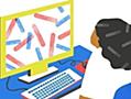 欲しい情報を上手に管理する「じぶん専用Slack」9つの活用レシピ|カナエナカ|note