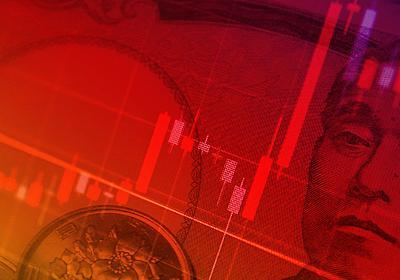 日本経済「1000年以上の成長記録」が覆す、歴史像と先入観(高島 正憲) | 現代ビジネス | 講談社(1/4)